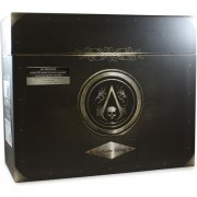 Assassin's Creed IV: Black Flag (Collector's Edition) (Asia)