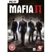 Mafia 2 (Europe)
