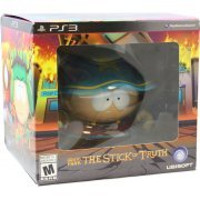 South Park: The Stick of Truth (Grand Wizard Edition) (US)
