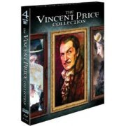 The Vincent Price Collection (US)
