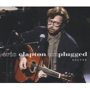 Unplugged [2013 Expanded & Remastered 2CD+DVD] (Hong Kong)