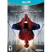 The Amazing Spider-Man 2 (US)