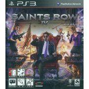 Saints Row IV (Korea)