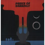 Prince of Darkness (Europe)