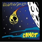 Bouncing Souls (US)