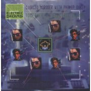 Together In Electric Dreams (Europe)