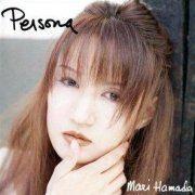 Persona [SHM-CD] (Japan)