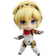 Nendoroid No. 385 Persona 3: Aigis P3 Edition (Japan)
