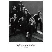 Shh [Limited Edition (Photo Book Ver.)] (Japan)