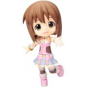 The Idolmaster Cu-poche: Yukiho Hagiwara (Japan)