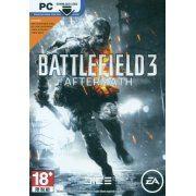 Battlefield 3: Aftermath (Origin) origindigital (Asia)