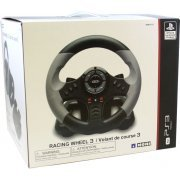 Hori Racing Wheel 3 (Europe)
