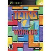 Tetris Worlds (US)
