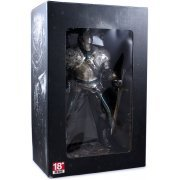 Dark Souls II (Collector's Edition) (Asia)
