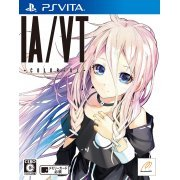 IA/VT Colorful (Japan)
