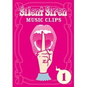 Music Clips 1 (Japan)