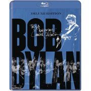 Bob Dylan: 30th Anniversary Concert Celebration (US)
