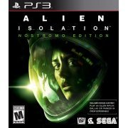 Alien: Isolation (Nostromo Edition) (US)