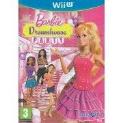 Barbie Dreamhouse Party (Europe)