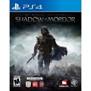 Middle-earth: Shadow of Mordor (US)