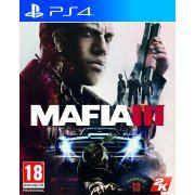 Mafia III (Europe)