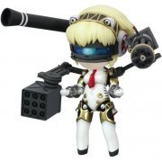 Nanorich VC Persona 4 The Ultimate in Mayonaka Arena: Aegis Heavy Weapon Ver. (Japan)