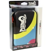 Persona Q Design Case for 3DS LL (Japan)