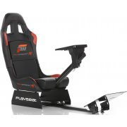 Playseat Forza 4 (US)