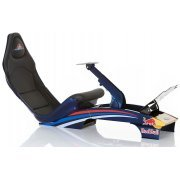 Playseat Red Bull Racing F1 (US)