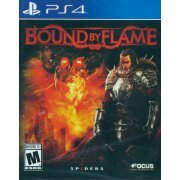 Bound by Flame (US)