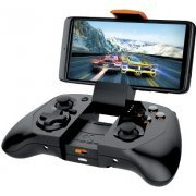 Moga Hero Power Gaming Controller for Android (US)