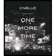 Arena Tour 2013 - One More Time @ Nippon Gaishi Hall (Japan)