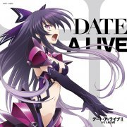Trust In You (Date A Live Intro Theme) (Japan)