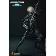 Video Game Masterpiece Metal Gear Rising Revengeance: Raiden (Japan)