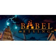 Babel Rising  Uplay (Europe)