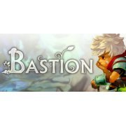 Bastion (Steam)  steam digital (Europe)