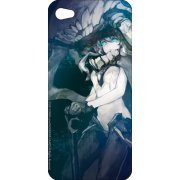 Cospa Kantai Collection iPhone5/5S Cover: Aircraft Carrier Wo-class