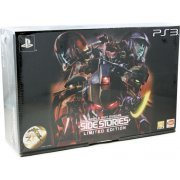 Mobile Suit Gundam Side Stories [Limited Edition] (Chinese Sub) (Asia)