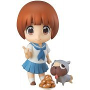 Nendoroid No. 408 Kill la Kill: Mankanshoku Mako (Re-run) (Japan)