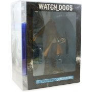 Watch Dogs [Limited Edition] (English) (Asia)