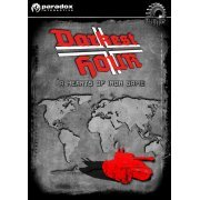 Darkest Hour: A Hearts of Iron Game (EU Region Only)  steam digital (Europe)