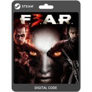F.E.A.R. 3 steam digital (Region Free)