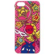 gourmandise Sailor Moon iPhone 5/5S Character Jacket: Icon SLM-02ICON
