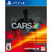 Project CARS (US)