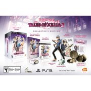 Tales of Xillia 2 (Collector's Edition) (US)