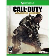 Call of Duty: Advanced Warfare (US)