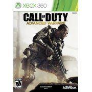 Call of Duty: Advanced Warfare (US)