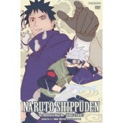 Naruto Shippuden The Fourth Great Ninja War - Sasuke & Itachi 6 (Japan)