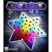 3Domino App Store