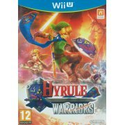 Hyrule Warriors (Europe)